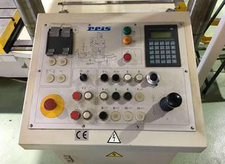 Reis TUS 100-100 P210607041