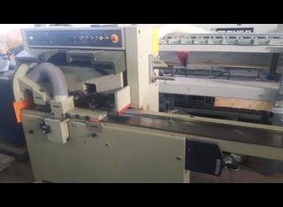 SCM Sintex P210607050