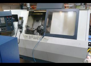 Spinner TM 300 P210607061
