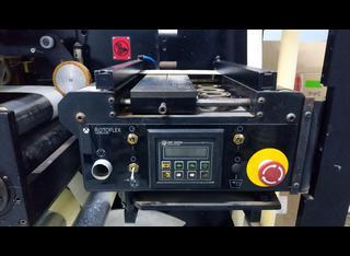 Rotoflex VSI 330 P210607066