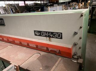 Guifil GH-430 P210607069