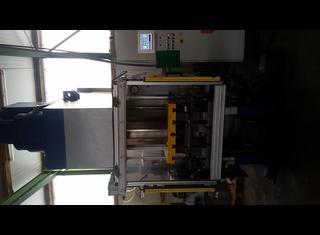 Zeulenroda PYE 250 SS P210607070