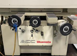 OKAMOTO ACC 84 ST P210607081