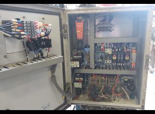 TECNOFER CP 400 AF P210607093