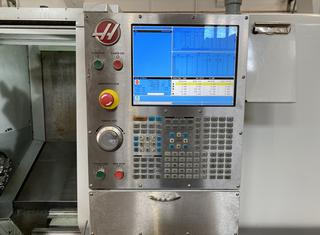 Haas DS 30 SSY P210608007