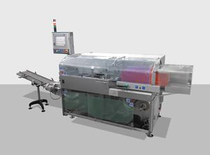 Marchesini Group MF910 Stretch wrapping machine