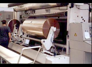 tf-plast tamburo center pheferic P210608012