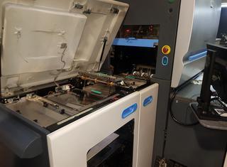 HP Indigo 5000 P210608021