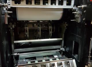 HP Indigo 5500 P210608022