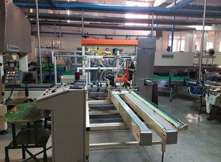 Complete line - P210608032