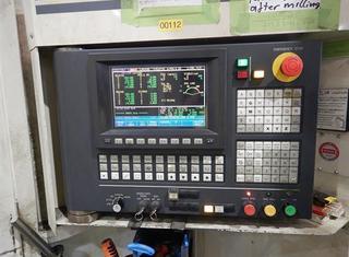 Toshiba BP-130R22 P210608036