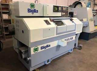 Biglia B 111 / S3 P210608056