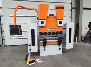 Ermaksan Speenbend Pro 1270 60 Abkantpresse CNC/NC