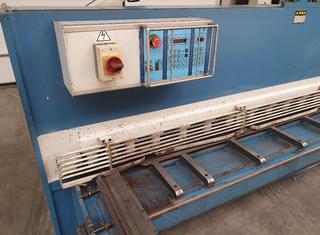 Haco TSX 3006 P210608062