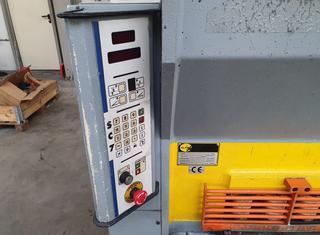 Haco Atlantic XTSL 3006 P210608071