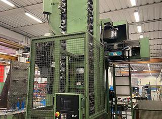 TOS WHQ 13 CNC P210608103