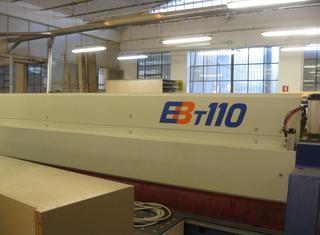 Selco EBT 110 P210608115