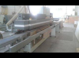 SAC F 60 P210608116