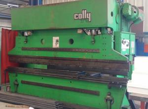 Colly 4000 x 140T Press brake