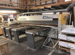 GIBEN ONIX SPT P210609020