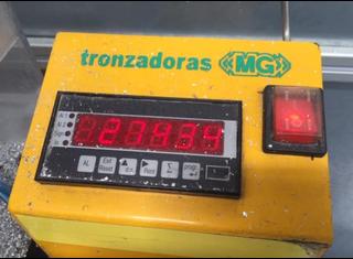 MG TL-302 P210609021