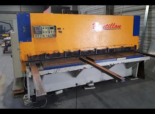 Boutillon CIP 3008 P210609025