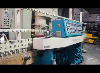 Zafferani FLAT 8 BS 60 P210609032