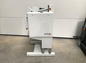 Maszyna post press Watkiss Spine Master