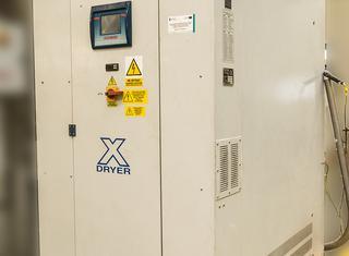 Moretto X Dryer P210609060