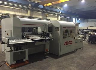 AMC BF 1000-10F P210609071