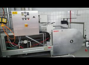 Maszyna cukiernicza Bosch BTK 0136