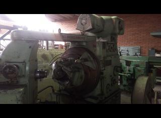Klingelnberg AFK201 P210610001