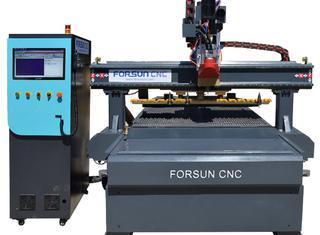 FORSUN CNC 1228ATC P210610098