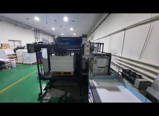 Komori LII-240 P210610099