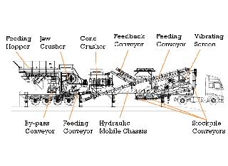 Constmach JC-1 P210610103