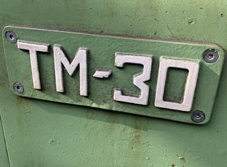 PBR TM30 P210610106