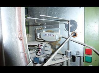 Karl Mayer RCX10NG P210610120