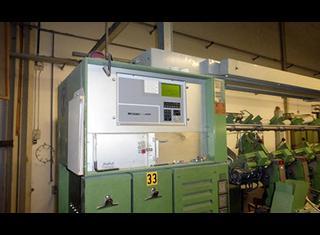 Schlafhorst GKT-X P210610125