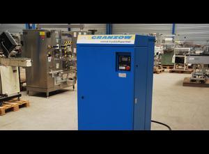 Gardner Denver Ganzow V15ACE08-4035V400 Kompressor
