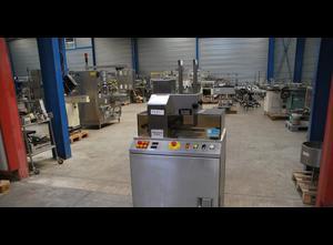 Trubuil DPM 40 Разное фармацевтическое оборудование