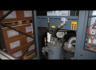 Atlas Copco GA 30 P210610141