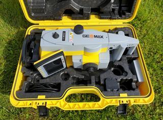 """Leica Geomax Geomax zoom 90 R, A5, 2"""" P210610150"""