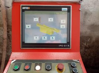 Akyapak ABM 76 P210610164
