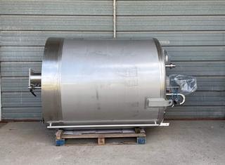 ETA 3000 L P210610170