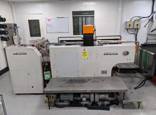 Sakurai MS-72A P210610180