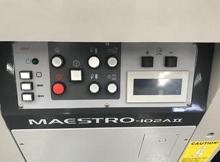 Sakurai Maestro 102A11 P210610181