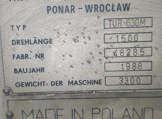 FAT Ponar Wrocław TUR 630m x 3000 P210610185