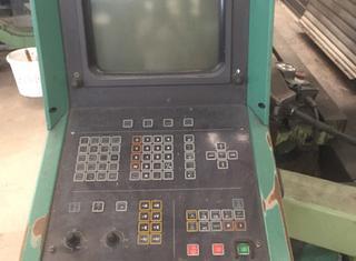 Maho MH 100 T P210610187