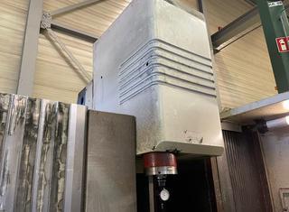 MAZAK VTC 300 C - II P210610193