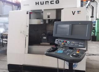 Hurco BMC 30/M P210610195